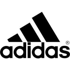 Adidas ruházat
