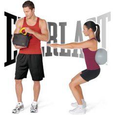 Everlast Fitness Termékek és Kiegészítők