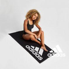 Adidas kiegészítők