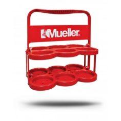 Mueller Sport kiegészítők