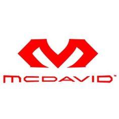 McDAVID Védőfelszerelések