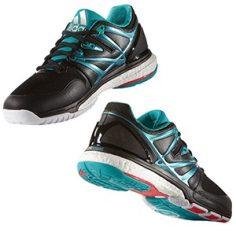 Adidas kézilabda cipők