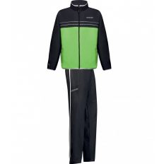 Donic Tracksuit Laser