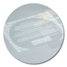 Donic Formula Special Protection Foil