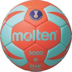 Molten H-X3000-OC