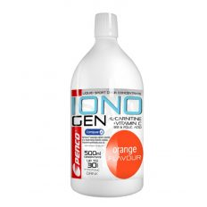Penco Ionogen 500 ml