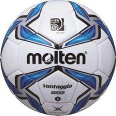 Molten F5V5000