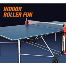 Donic Indoor Roller Fun