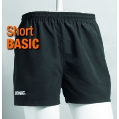 Donic Basic Short JUNIOR