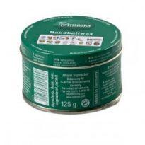 TRIMONA KÉZILABDA WAX CLASSIC 125 gramm