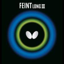 Butterfly Feint Long III