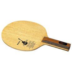Nittaku Acoustic