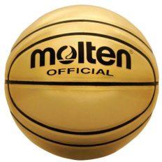 Molten BG-SL7 promóciós kosárlabda