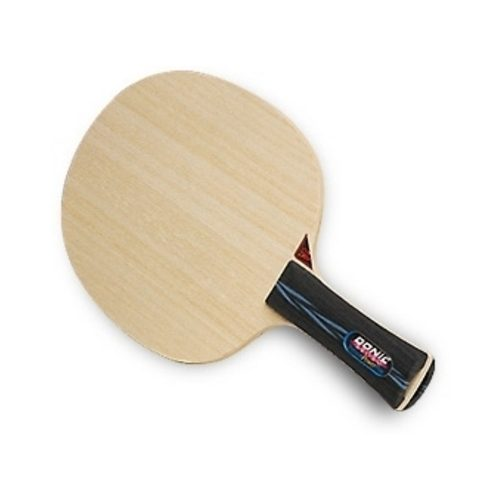 Donic Persson Powerplay Senso V2