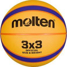 Molten B33T2000 kosárlabda