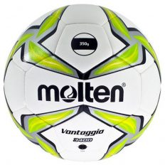 Molten F4V3400-G