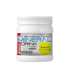 Penco Mineral Drink 900g