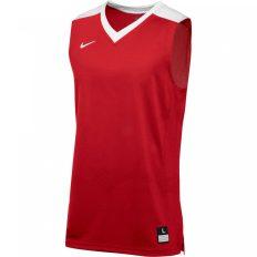 Nike Mens Elite Stock Jersey (802325-658)