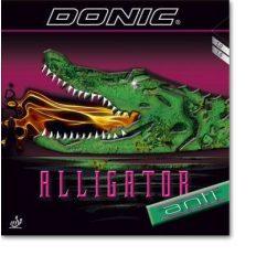 Donic Alligator Anti