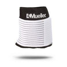 Mueller Elasztikus Hideg/Meleg Fásli (Elastic Cold/Hot Wrap) /Ref: 330112/