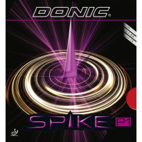 Donic Spike P1