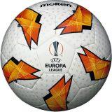 Molten F5U-5003-G18 Europa League