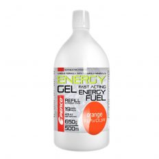 Penco Energy Gel 500 ml
