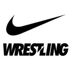 Nike birkozó cipők