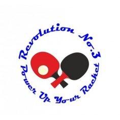 Revolution ragasztók és kiegészítők