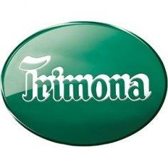 Trimona waxok