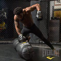 Everlast box és küzdősport felszerelések