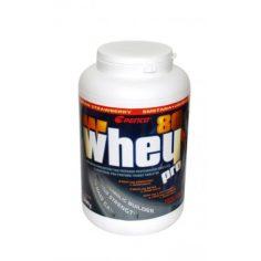 Proteines termékek