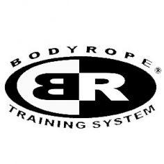 BodyRope
