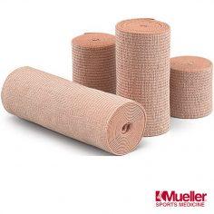 Mueller Fáslik (bandages)