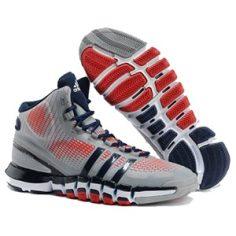 Adidas kosárlabda cipők