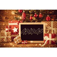 Adidas akciók