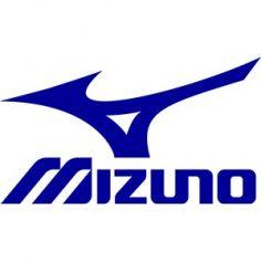 Mizuno ruházat