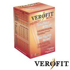 Verofit proteinek