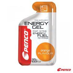 Penco müzliszeletek és energiazselék