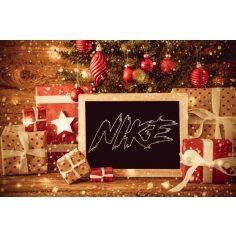 Nike akciók