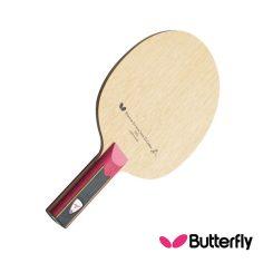 Butterfly ütőfák
