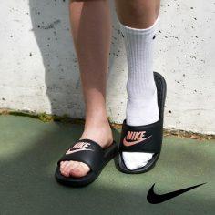 Nike zokni