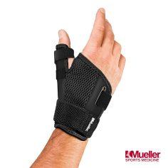Mueller Kéz- és csuklóvédők