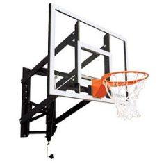 Kosárlabda sporteszközök