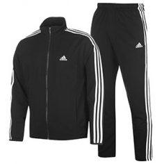 Adidas Melegítők