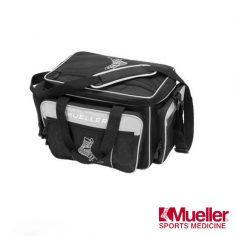 Mueller® HERO® Orvosi Sporttáskák