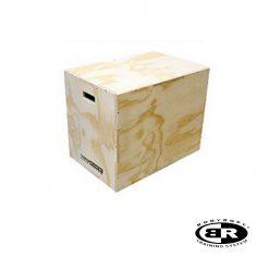 BodyRope Plyo Box