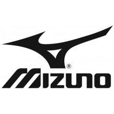 Mizuno teremcipők
