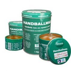 Trimona kézilabda wax termékek