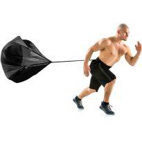 Futóhám ernyővel